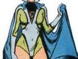 Magique (Terre-616)