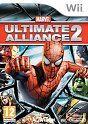 Marvel ultimate alliance 2-952808