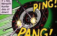 Captain America- Who Won't Wield the Shield Doctor America's Shield.jpg