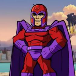 Erik Lehnsherr (Tierra-91119) de Super Hero Squad Show Temporada 1 21.png