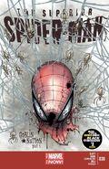 Superior Spider-Man Vol 1 30