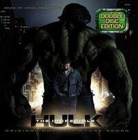 The Incredible Hulk- Original Motion Picture Score.jpg
