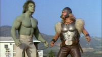 Hulk and Thor.png