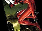 Kaine Parker (Terre-616)