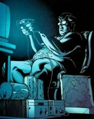 Peter Parker (Terre-7161)