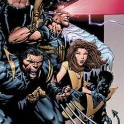 Ultimate X-Men.jpg