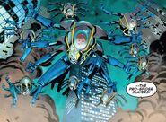 Giant-Size Amazing Spider-Man King s Ransom Pro-Spider Slayers