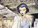 Ashley Kafka (Terre-616)