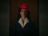 Marvel's Agent Carter Temporada 1 1