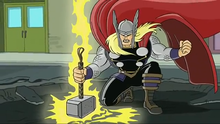 Thor power.png