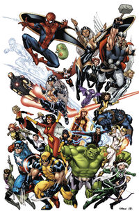 Marvel NOW! by Ed McGuinness.jpg