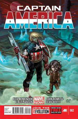 Captain_America_Vol_7_2.jpg
