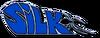 Silk (2015) logo.png