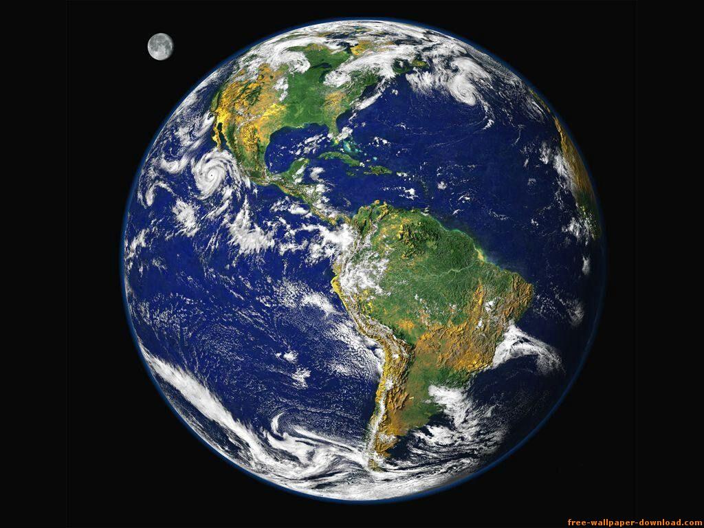 Tierra.jpg