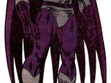 Alain Racine (Terre-616)