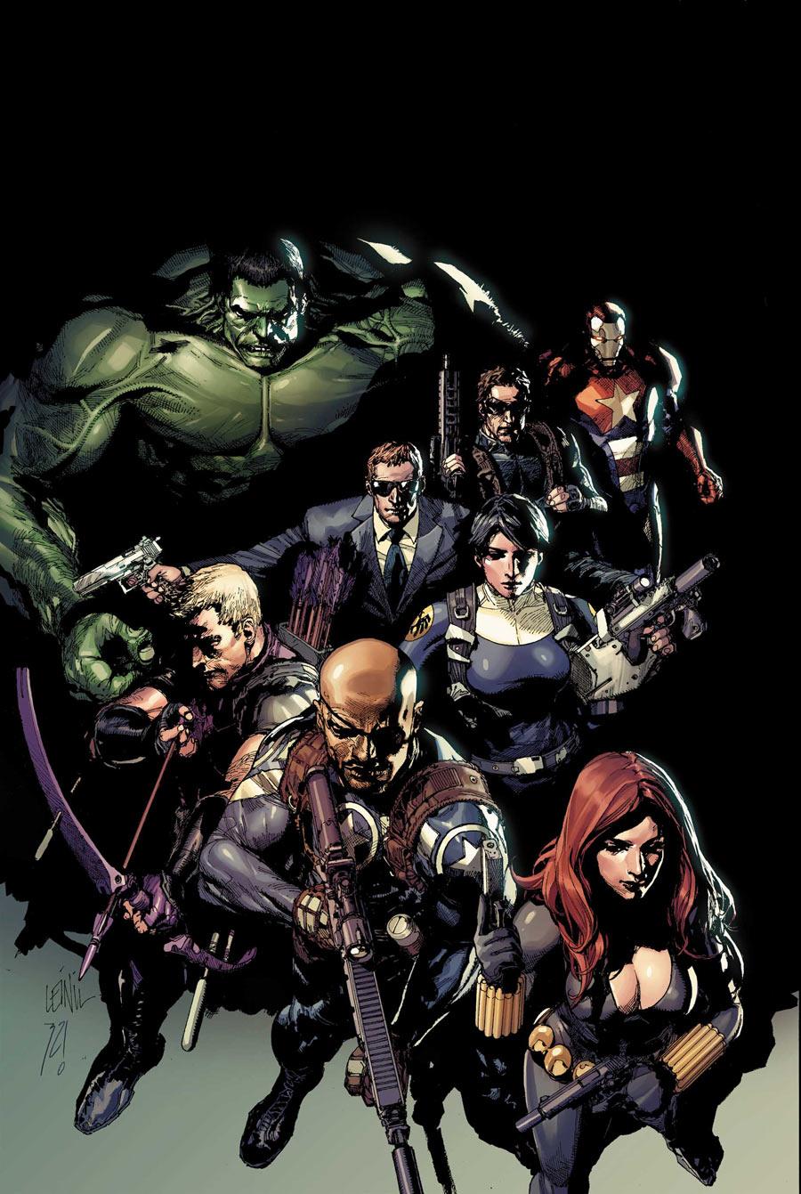Vengadores secretos shield.jpg