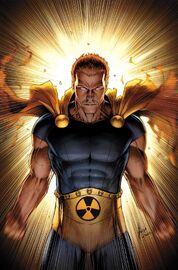 Avengers 34.1 Cover.jpg
