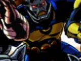 Death's Head (Tierra-30847)