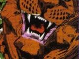 Hoggoth (Terre-616)