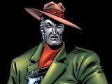 Frederick Foswell (Tierra-616)