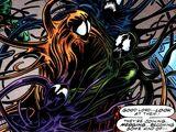Híbrido (simbionte) (Tierra-616)