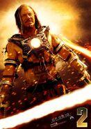 Iron Man 2 (film) 0004
