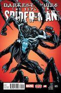 Superior Spider-Man Vol 1 25