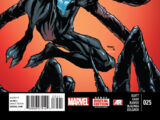 Superior Spider-Man Vol 1 25
