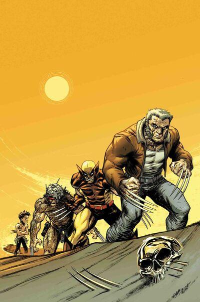 Astonishing X-Men Vol 4 3 Textless.jpg