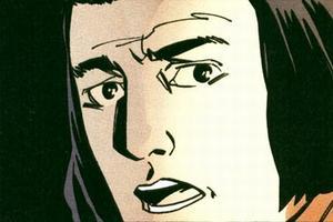 Obadiah Shaw (Tierra-616)