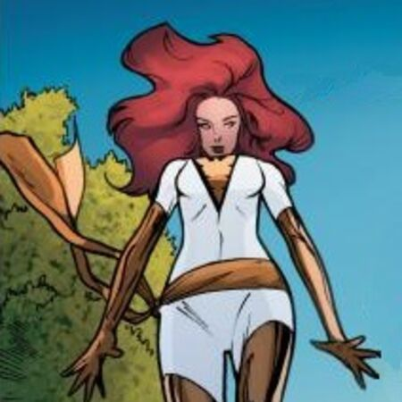 Jean Grey (Earth-TRN294) 0001.jpg