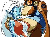 Namorita Prentiss (Tierra-616)