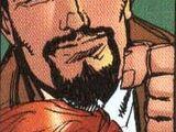 Peter Parker (Terra-982)