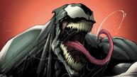 Venom1.1-scaled