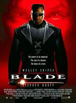 Blade (film).jpg