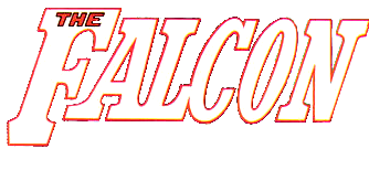 Falcon (1983).png