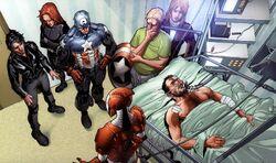 Tony Stark herido.jpg