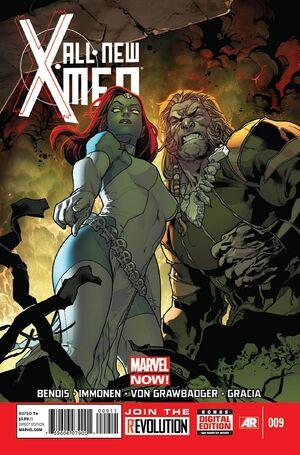 All-New X-Men Vol 1 9.jpg