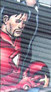 Anthony Stark (Terra-2713)