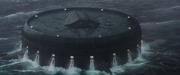 Captain America Civil War Raft.png