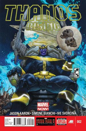 Thanos Rising Vol 1 2.jpg