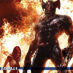 X-Force 6.jpg