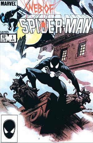 A Teia do Homem-Aranha Vol 1 1.jpg