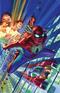 Amazing Spider-Man Vol 4 1 SinTexto.png