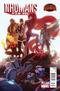 Inhumans Attilan Rising Vol 1 1 Variante de Forbes.png