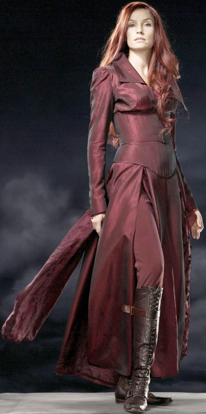 Jean Grey (Terra-10005)