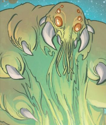 Acari (Tierra-616)