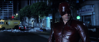 Daredevil on the Street.png
