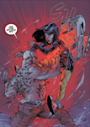 Gabrielle (The Sisters) (Earth-616) from All-New Wolverine Vol 1 11 001.PNG