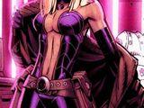 Regan Wyngarde (Terre-616)